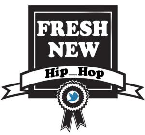 freshnewhiphop__1_