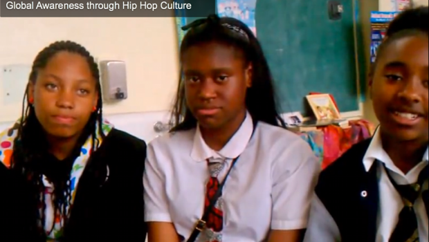 outline for negative effects of rap music Rap and hip-hop music is not just entertainment, it's exploiting black adolescent girls and promoting unhealthy lifestyles, a researcher says.