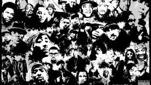 hip_hop_allstars_collage_by_zpecter-620x350