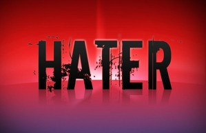 hater-620x400