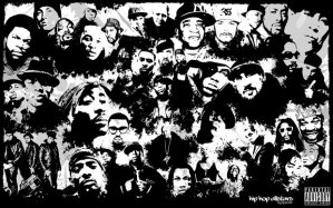 hip_hop_allstars_collage_by_zpecter