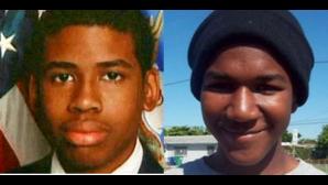 jordan-davis-killed-trayvon-martin-2.jpg