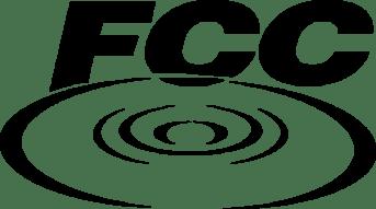 fcc_620x345